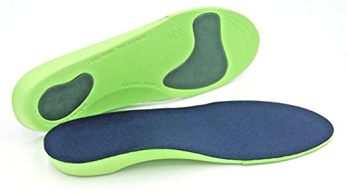 orthotic-insoles-arch-support-back-heel-pain-treatment-of-plantar-fasciitis-5-65-uk