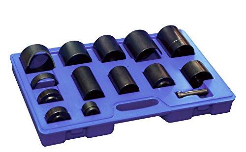 Astro 7868 Master Kugelgelenk Adapter Set