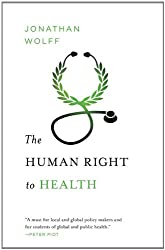 Human Right to Health (Amnesty International Global Ethics)