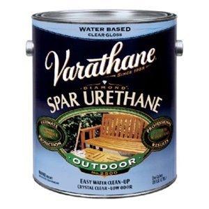 varathane-water-based-exterior-spar-varnish-pack-of-2-by-rustoleum