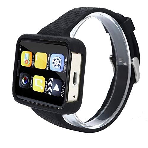 GreatFunKinder 's smart Watch Sport multifunktions Fitness Schlaf herzfrequenz Tracker blutdruck Uhr männlich weiblich Pedometer bewegungsüberwachung sportuhr wasserdicht