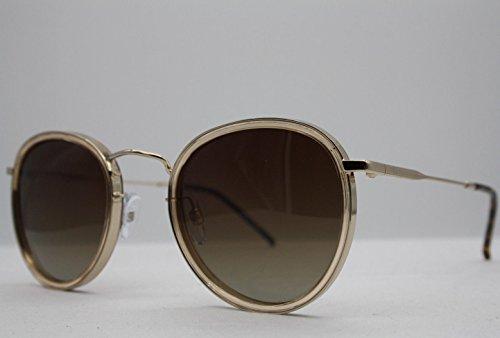 HIS Sonnebrille HPS84110-3 POLARIZED EYEWEAR