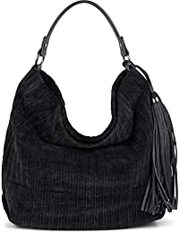 Suchergebnis auf für: handtasche strick