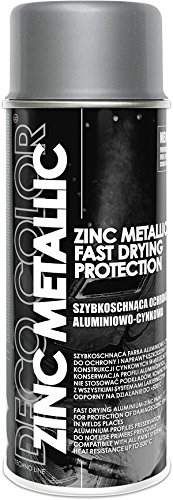 deco-color-zinc-metallic-spray-paint-400ml-steel-metal-aluminium-anticorrosive-heat-resistant-up-to-