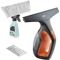 AEG 900272485 Fenstersauger WX7-60CE1, orange