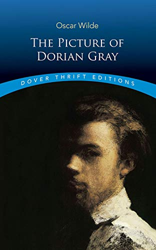Read the picture of dorian gray dover thrift editions by oscar read the picture of dorian gray dover thrift editions online book by oscar wilde full supports all version of your device includes pdf epub and kindle fandeluxe Choice Image