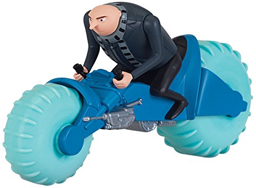 Despicable-Me-3-Flamingo-Water-Cycle-with-Gru