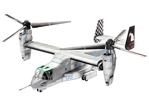 mv-22-osprey-marines-de-estados-unidos