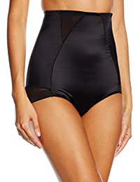 Playtex, Gaine Serre-Taille Haute Perfect Silhouette - Femme