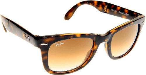 Ray-Ban RB4105 710/51 54 Unisex Sunglasses