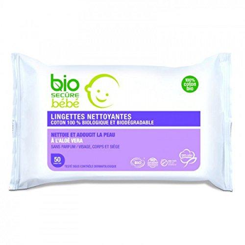 lingettes-nettoyantes-coton-100-bio-et-biodegradable-50-lingettes