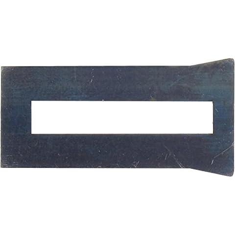 Driver di ricambio per martello aggraffatore Tack