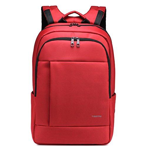 yk-de-nailon-para-portatil-mochila-lienzo-mochila-de-viaje-para-portatiles-de-17-pulgadas-color-ross