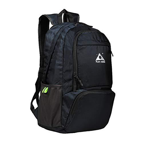 Skudy outdoor viaggio zaino grandi uomo zaino trekking donna sportive zaini leggero casual arrampicata borsa impermeabile