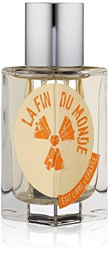la-fin-du-monde-eau-de-parfum-50ml
