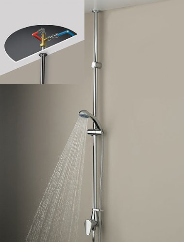 bristan-ju-mtlshx-c-jute-mini-twinline-ceiling-fed-thermostatic-shower-chrome-plated
