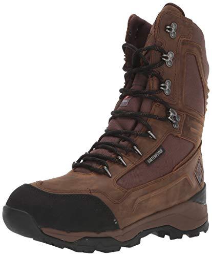 Muck Boots Mens Summit 10