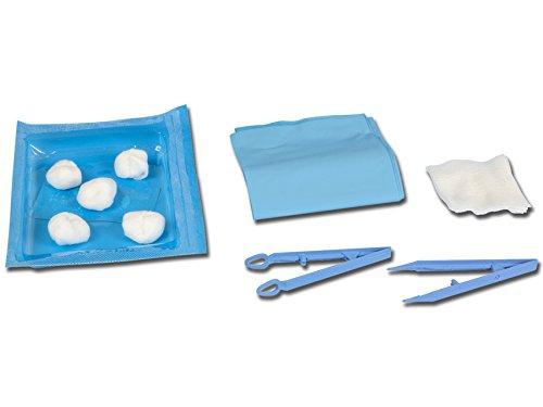 gima-26930-kit-medicazione-1-sterile-1-kit
