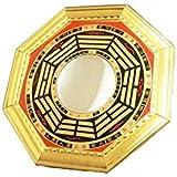Feng Shui Vastu Mirror For Main Door By JPS Retail | Feng Shui Mirror | Feng Shui Vastu | Feng Shui Items