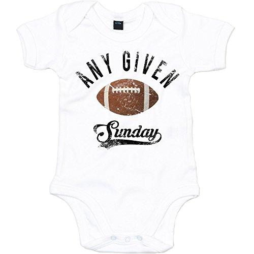any-given-sunday-body-baby-american-football-super-bowl-play-offs-strampler-einteiler-oeko-tex-r-c-s