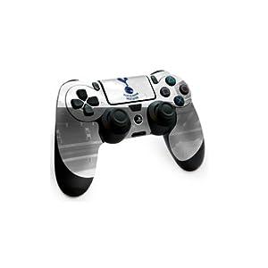 Official Football Merchandise Skin-Aufkleber für Playstation 4-Steuerung (unterschiedliche Designs für die einzelnen Vereine verfügbar)