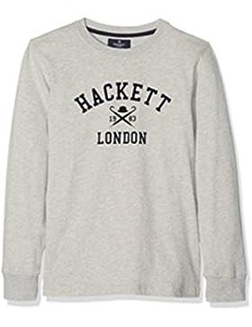 Hackett London –  T-shirt – raga