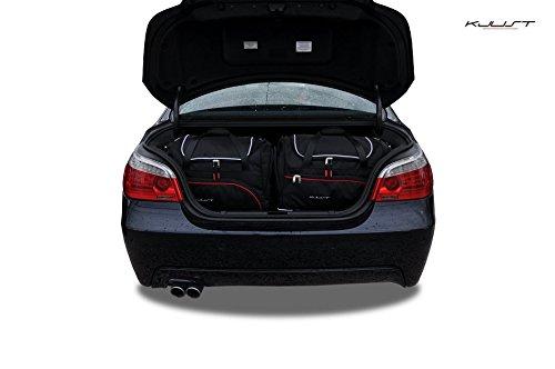 kjust-car-bags-auto-taschen-masstaschen-rollentaschen-bmw-5-e60-2003-2010
