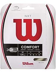 Wilson Unisex Tennissaite NXT
