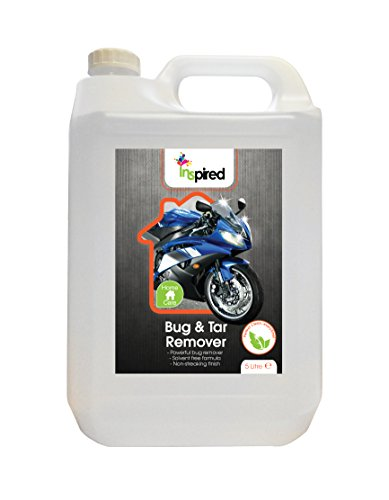 inspired-5-litre-bug-and-tar-remover