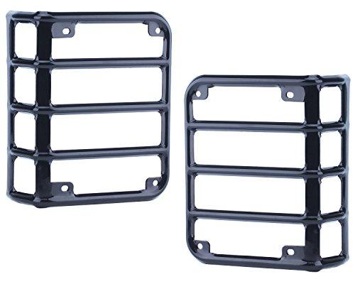 niceeshoptm-grille-protection-feu-arriere-pour-jeep-wrangler-jk-2007-a-2015-lampe-de-protection-1-pa