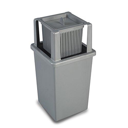 Luftentfeuchter für Wohnwagen, Boote etc. 5 Liter Fassungsvermögen • Entfeuchter Lufterfrischer Wohnwagen Wohnmobil Boot Camping (Luftentfeuchter Das Wohnmobil Für)