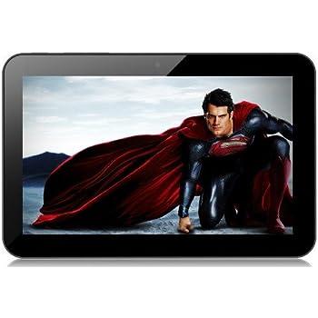 "7"" NEW Dual Core M009S 4GB Epad Apad Android 4.2 Tablet PC - WiFi - Dual Camera - HDMI"