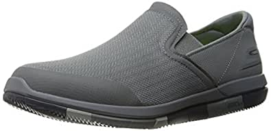 skechers walking sandals. skechers men\u0027s go walk flex nordic walking shoes sandals k