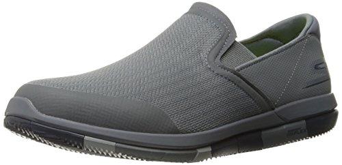 Skechers Skechers54010 - Go Flex Homme Charcoal/Navy