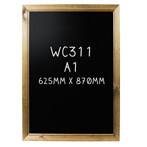 dark-oak-a1-framed-blackboard-870-x-625mm