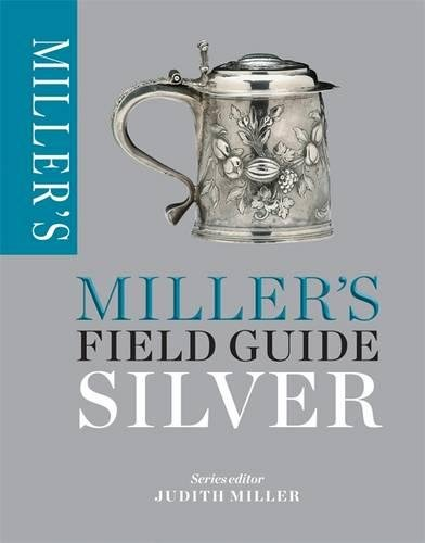 silver-millers-field-guides