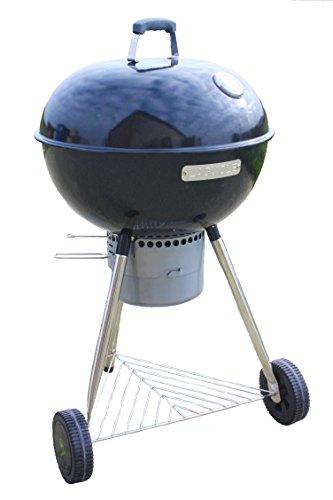 laguiole-master-chief-barbecue-a-charbon-de-bois-barbecue-rond-56-cm-de-diametre-noir-56-x-56-x100-c