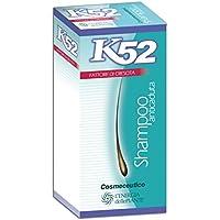 L energía delle piante-k52 Champú Anticaída
