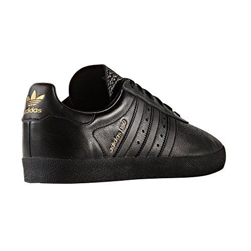 Negro Sneaker and Rojo sports Zapatos for Hombre Sneaker Negro Negro/Core 7bb7f9
