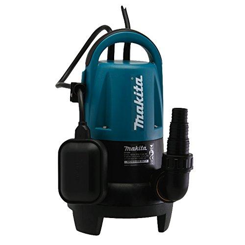Makita PF4000 Schmutzwasserpumpe