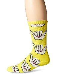HUF - Calcetines de deporte - para hombre