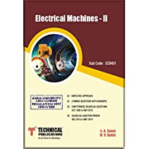 Electrical Drives And Control By Bakshi Pdf