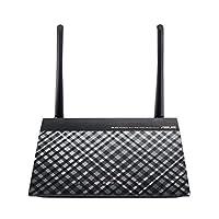 Asus DSL-N16 300 Mbps VPN,VDSL Fiber Çift Anten Modem