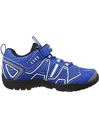 VAUDE Yara TR, Zapatos de Bicicleta de montaña Unisex Adulto
