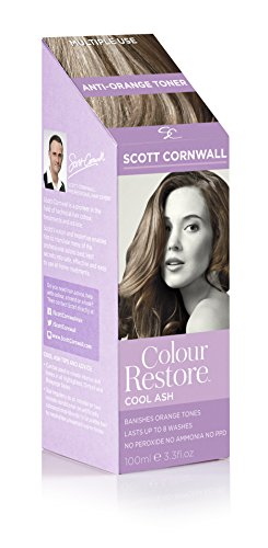 scott-cornwall-colour-restore-toner-cool-ash-100-ml