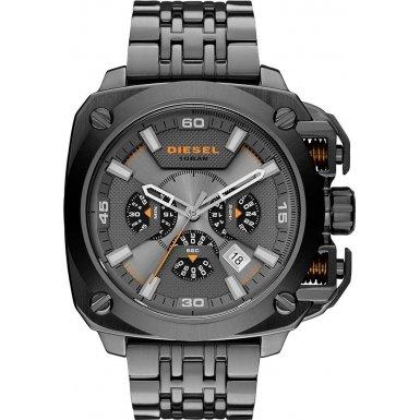 diesel-herren-armbanduhr-bamf-analog-quarz-edelstahl-dz7344