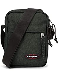 EASTPAK The One THE ONE Unisex adulto