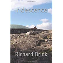 Iridescence: (Nordic Shorts - Helsinki)