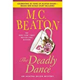 [(The Deadly Dance)] [by: M C Beaton] - St. Martin's Press - 28/08/2012