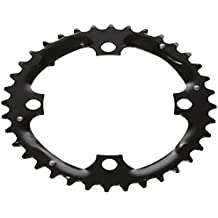 SRAM blatt Schutz MTB - Plato para bicicletas, talla 36T